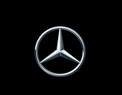 Social for Mercedes-Benz Dealer