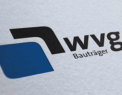 BRAND IDENTITY / WVG REAL ESTATE