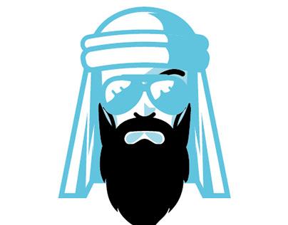 TALI PACKS Botaneros Logo