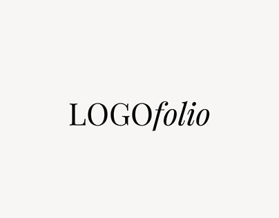 Logofolio (1 hour Challenge)