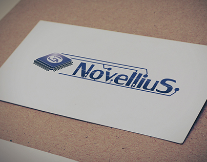 Novellius Electronica