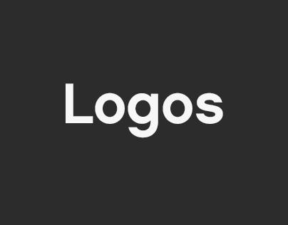 Milimetricks® Logos