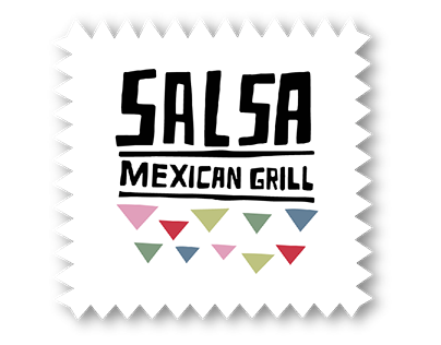 Salsa Authentic Mexican Grill