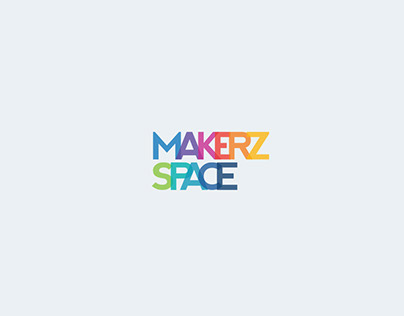 Makerz Space