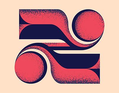 36 Days of Type | 2020