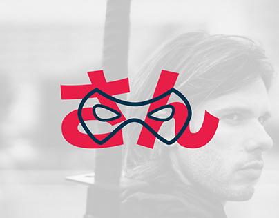 Orelsan: Identité visuelle