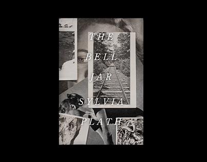 Sylvia Plath Book Series