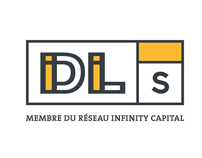 I-DILS Group