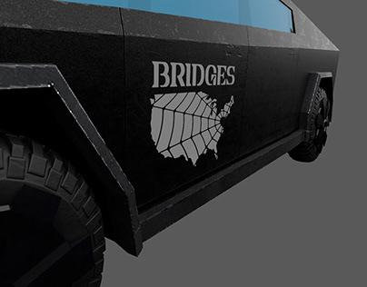 BRIDGES_CYBERTRUCK