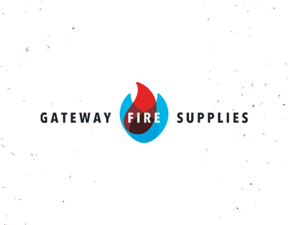 Gateway Fire Supplies