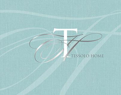 Tessolo home textile brand
