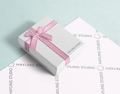 Hayling Studio