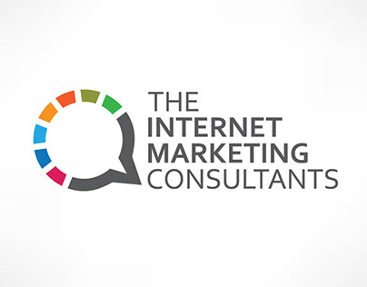 The IMC's Internet Marketing Consultants - SEE MORE