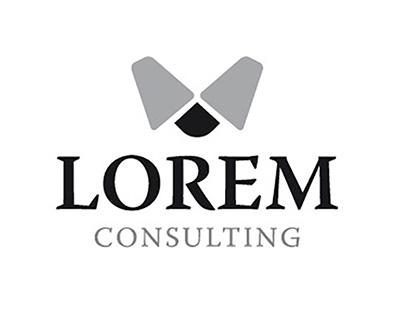 logo na sprzedaż