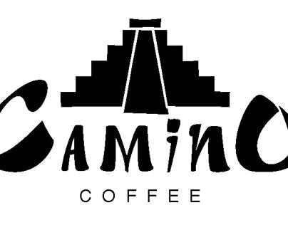 CAMINO. 2016