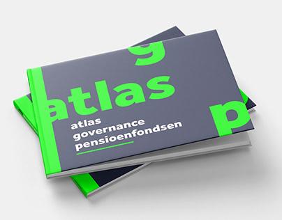 Atlas Governance Pensioenfondsen