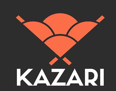 Kazari