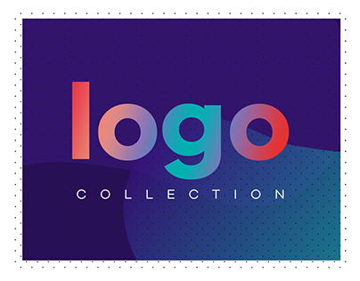 Logo Collection 18