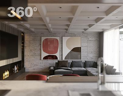 Apartaments III