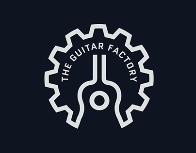 The Guitar Factory
