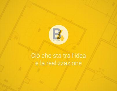 Web design & UI