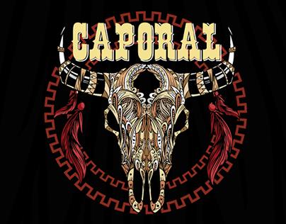 Caporal Beer