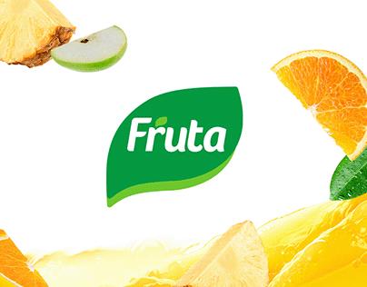 Fruta Juices