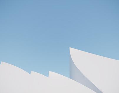 Museum | Concept
