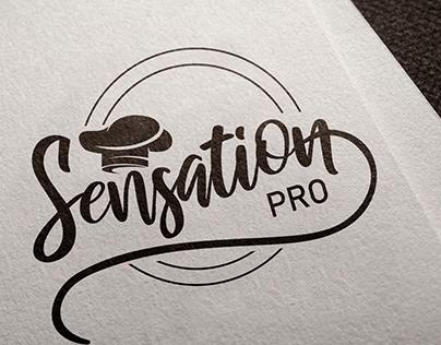 Sensation Pro
