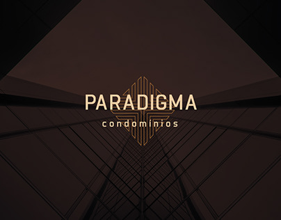 Paradigma l Id. Visual