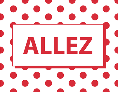 ALLEZ (animations)