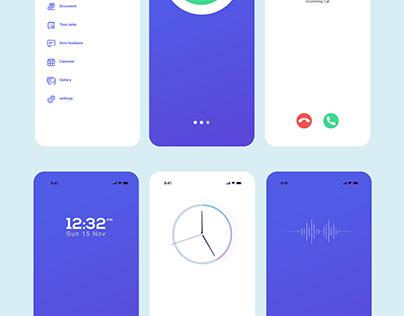 Demo App 06
