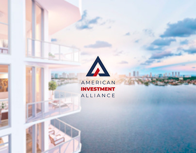 American Investment Alliance