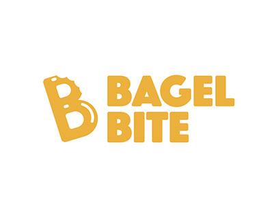 Bagel Bite Identity
