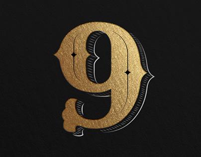 Arabic Type Challange