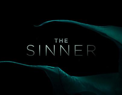 The Sinner • Season 2 Promo Package