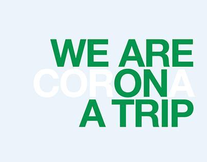 Corona Virus Awareness Campaign