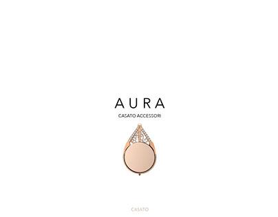 Aura - Transformable Eyewear