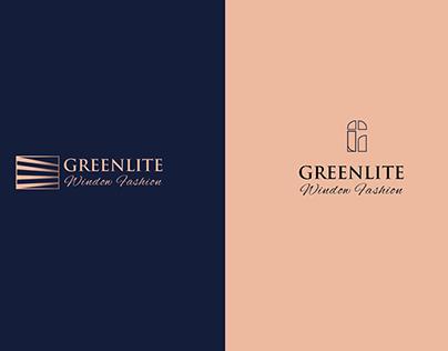 Greenlite Window