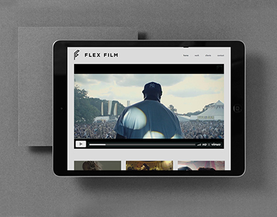 Flex Films
