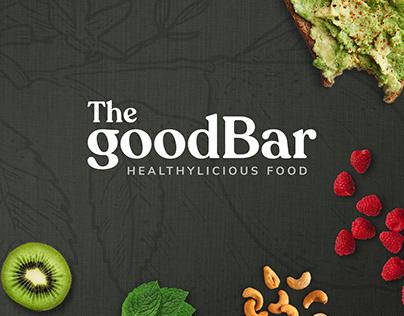 The Good Bar