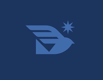Mariano Rivera Foundation