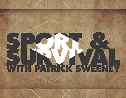 Epic TV : Sport & Survival