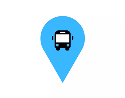 VIT Bus Tracker