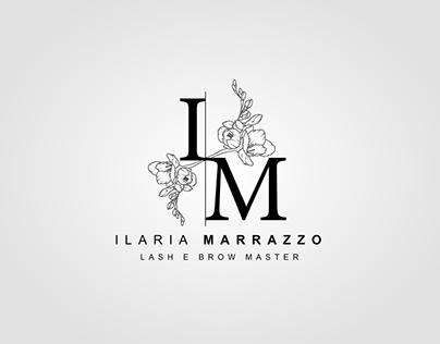 Ilaria Marrazzo - Coordinated Image