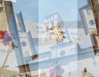 02+04 = Alexander Platz