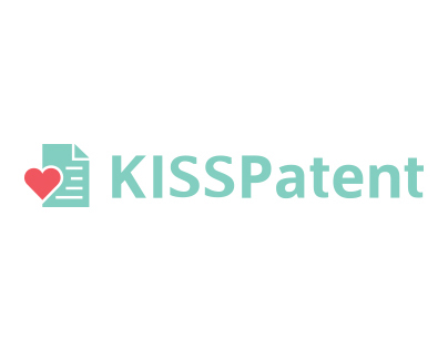 KISS Patent: Top 10 Open Source Projects Tips eBook