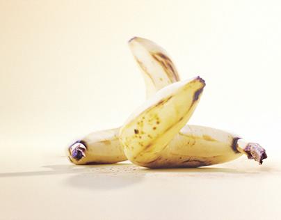 ÖBST •• Fruit CGI