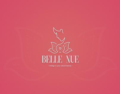 Belle Nue