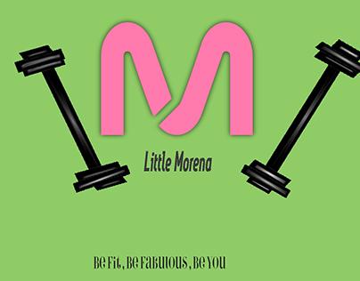 logotipo de academia